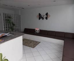 Sala para aluguel, Centro - São Bernardo do Campo/SP