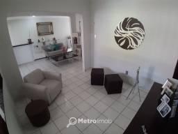 Casa de Conjunto com 2 quartos à venda, 250 m² por R$ 530.000 - Cohama