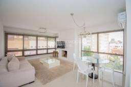 Apartamento para alugar com 2 dormitórios em Petrópolis, Porto alegre cod:234867