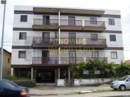 *Apartamento com 2 quartos - São Pedro da Aldeia