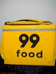 Título do anúncio: Bag 99