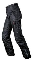 Calça Masculina Shox Gladiator Moto - somos loja, parcelamos