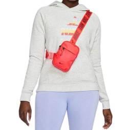 Título do anúncio: Bag Nike Oferta Limitada - Vermelha