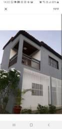 Duplex em Jijoca - Centro