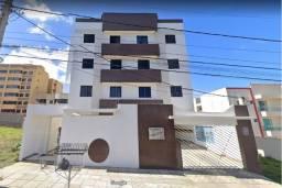 Alguel de apartamento no bairro Candeias