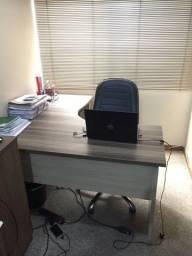 Título do anúncio: Móveis de escritório