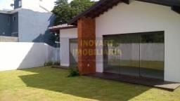 *Casa de Alto Padrão em Condomínio Fechado- São Pedro da Aldeia