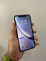 iPhone XR 128 GIGAS em perfeito estado !