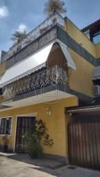 Casa de condomínio à venda com 3 dormitórios cod:895124