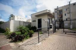 Título do anúncio: Apartamento 02 dormitórios com sacada e churrasqueira, Feitoria, São Leopoldo/RS