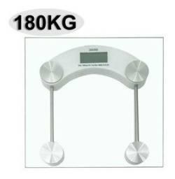 Título do anúncio: Balança Digital Corporal até 180kg