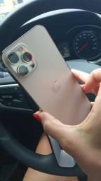 iPhone 12 pro max 256 gigas