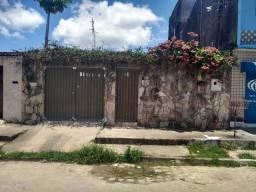 Título do anúncio: Vendo casa na santa Lúcia
