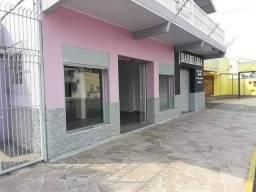 Título do anúncio: Tenho pra alugar uma sala comercial no centro do bairro Fátima ótimo ponto