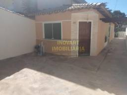 *Casa Colonial de Alto Padrão - São Pedro da Aldeia