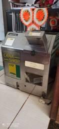 MOENDA CANA SHOP