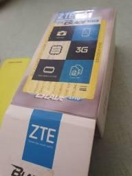 Celular ZTE Blade L 110