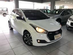 Hyundai HB20 R-Spec 1.6 Manual 2016 - Negociação Diogo Lucena 9-9-8-2-4-4-7-8-7