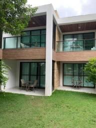 Quarto Iloa Resort  Barra de São Miguel