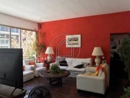 Apartamento à venda com 4 dormitórios em Copacabana, Rio de janeiro cod:895017