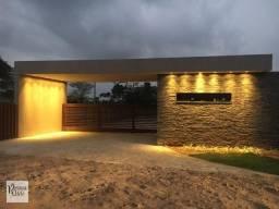 Título do anúncio: Fazenda rancho de luxo / Gravatá / 7.3 hectares / Celeiros para cavalos / Açude / Gram...