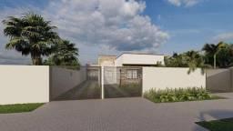 Título do anúncio: Casa 03 quartos e 03 vagas em Matinhos, Paraná