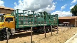 gaiola para transporte