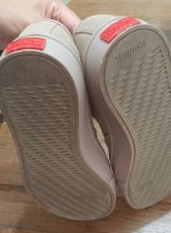 Vendo tênis redley tamanho 36