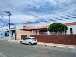 Casa Bairro Atalaia com piscina