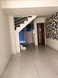 Título do anúncio: Casa para alugar com 2 dormitórios em Xangri-lá, Contagem cod:47151