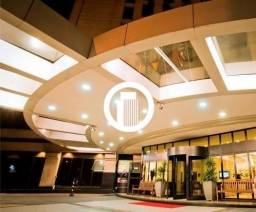 Título do anúncio: Apartamento para alugar com 1 dormitórios em Aeroporto, São paulo cod:RE20519