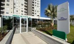 Título do anúncio: Apartamento no Europark Tijuca