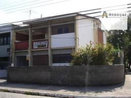 Título do anúncio: HI- Excelente Casa sito à Rua Voluntários da Pátria