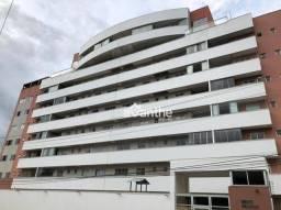 Apartamento com 3 dormitórios à venda, 107 m² por R$ 600.000 - Monte Parnaso / Piçarreira