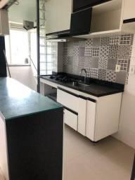 Título do anúncio: Apartamento 2 Quartos - Moradas do Itanhanga