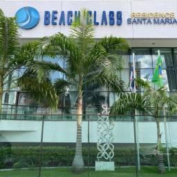 Beach Class Santa Maria Alugo