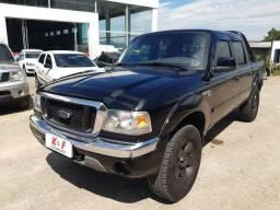 Ranger XLT 2.8 4x4 Diesel 2005