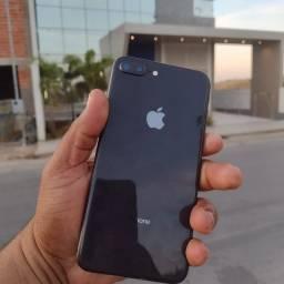 ?iPhone 8 plus 64 GB?