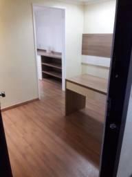 Título do anúncio: Excelente Sala de 48 m² c/ 2 banheiros e vaga no Ed. Largo do Machado Flex Center - Catete