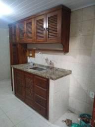 Apartamento com 1 dormitório à venda, 65 m² por R$ 195.000,00 - Praia da Vila - Saquarema/
