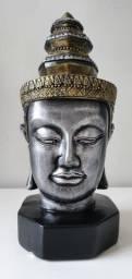 Título do anúncio: Buda Decoração