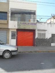 Ponto comercial no bairro São José
