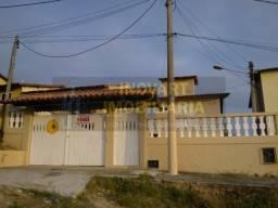 *Casa Colonial com 3 Quartos - São Pedro da Aldeia