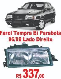Farol Tempra