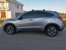 Honda HRV Ex 2015/2016