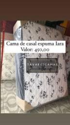 Camas ////