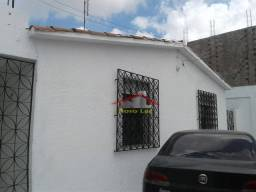 Título do anúncio: Casa residencial à venda, Vila Velha, Fortaleza.