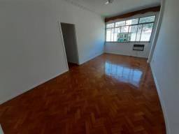 Apartamento para alugar com 3 dormitórios em Tijuca, cod:lc0156901