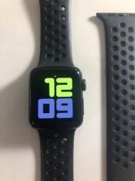 Apple Watch Nike séries 3 GPS 38 mm