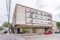 Apartamento para aluguel, 3 quartos, CRISTO REDENTOR - Porto Alegre/RS